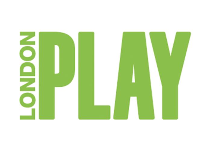 London Play