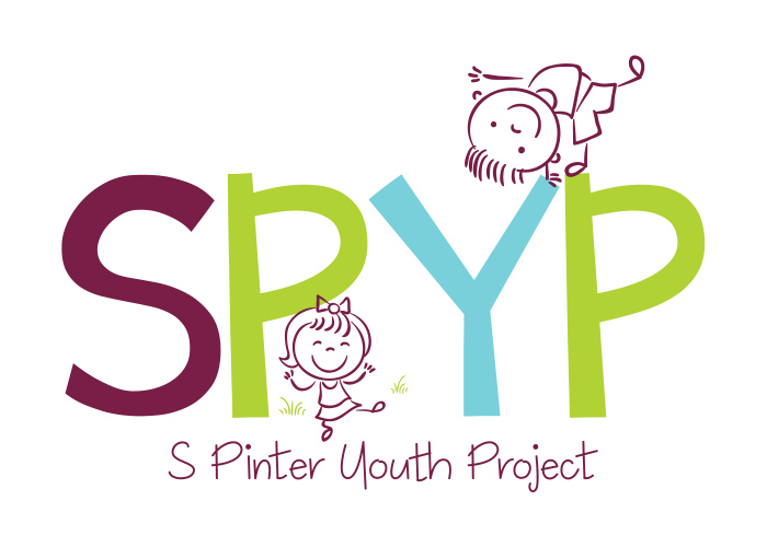 S Pinter Youth Project