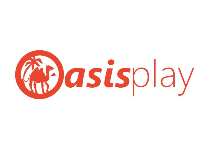 Oasis Play